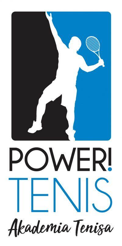 tenis Łódź, lekcje tenisa w Łodzi, Szkółka tenisa ziemnego, Akademia, hala tenisowa